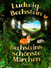 Bechsteins schönste Märchen