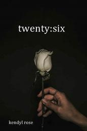 twenty:six