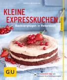 Karola Wiedemann: Kleine Expresskuchen ★★★★
