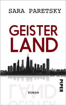Geisterland
