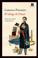 Lorenza Foschini: El abrigo de Proust