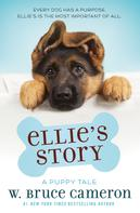 W. Bruce Cameron: Ellie's Story ★★★★★