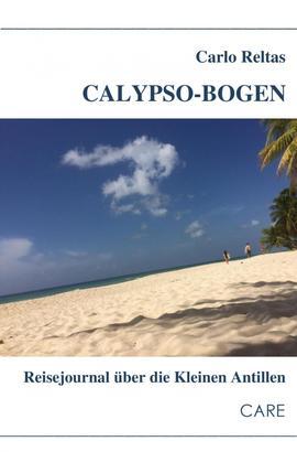 Calypso-Bogen