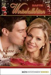 Küsse im Kerzenschein