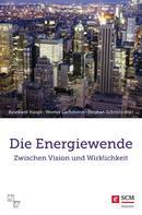 Reinhard Haupt: Die Energiewende ★★★★★
