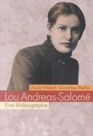 Ursula Welsch: Lou Andreas-Salomé ★★★