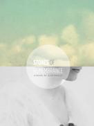 Julie Presley: Stones of Remembrance ★★★★★