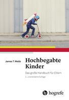 James T. Webb: Hochbegabte Kinder