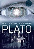 Peter Scheerer: Plato