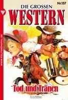 U. H. Wilken: Die großen Western 157