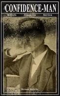 Herman Melville: THE CONFIDENCE-MAN (Modern Classics Series)