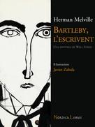 Herman Melville: Bartleby, l'escrivent