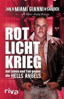 Gianni Sander: Rotlichtkrieg ★★★★
