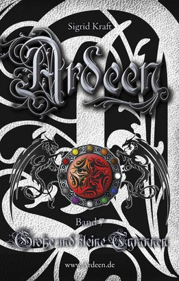 Ardeen – Band 7
