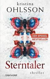 Sterntaler - Thriller