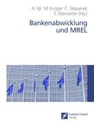 Andreas Igl: Bankenabwicklung und MREL