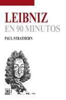 Paul Strathern: Leibniz en 90 minutos