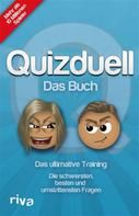 das Quizduell: Quizduell ★★★