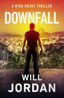 Will Jordan: Downfall