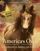J. Bryan Hickman: America's Own