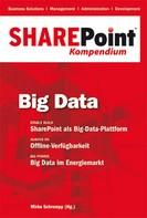 Mirko Schrempp: SharePoint Kompendium - Bd.4: Big Data