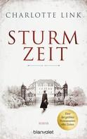 Charlotte Link: Sturmzeit ★★★★