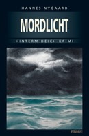Hannes Nygaard: Mordlicht ★★★★