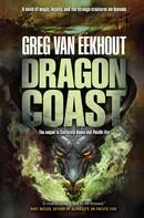 Greg van Eekhout: Dragon Coast
