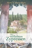 Jürgen Alberts: Die verliebten Zypressen ★★★★