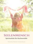 Christina Wiesner Sonnenbaum: Seelenmensch ★★★