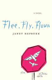 Flee, Fly, Flown