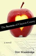 Don Wooldridge: The Secrets of Clayton County