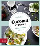 Tanja Dusy: Coconut Kitchen ★★★★★
