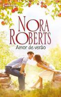 Nora Roberts: Amor de verão