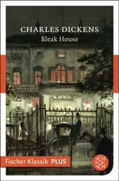 Bleak House - Roman