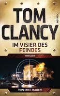 Tom Clancy: Im Visier des Feindes ★★★★