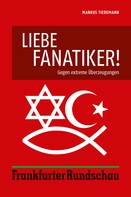Markus Tiedemann: Liebe Fanatiker!
