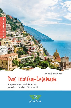 Das Italien-Lesebuch