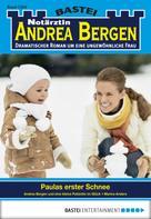 Marina Anders: Notärztin Andrea Bergen - Folge 1264 ★★★★★