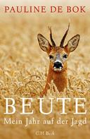 Pauline Bok: Beute ★★★★