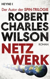 Netzwerk - Roman