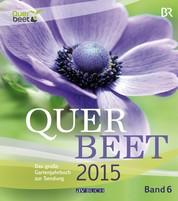 Querbeet 2015 (6)