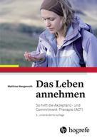 Matthias Wengenroth: Das Leben annehmen ★★★