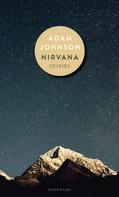 Adam Johnson: Nirvana