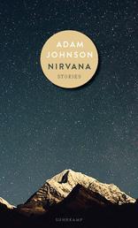 Nirvana - Stories