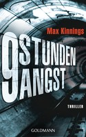 Max Kinnings: 9 Stunden Angst ★★★★