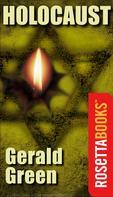 Gerald Green: Holocaust