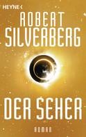 Robert Silverberg: Der Seher ★★★