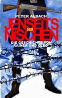 Peter Albach: Jenseits der Nischen
