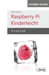 Raspberry Pi Kinderleicht - YouTube Videos am TV abspielen